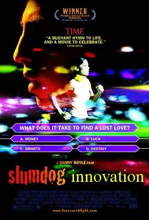 slumdoginnovation-michaelplishka2009