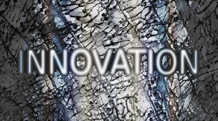 Gluten Driven Innovation