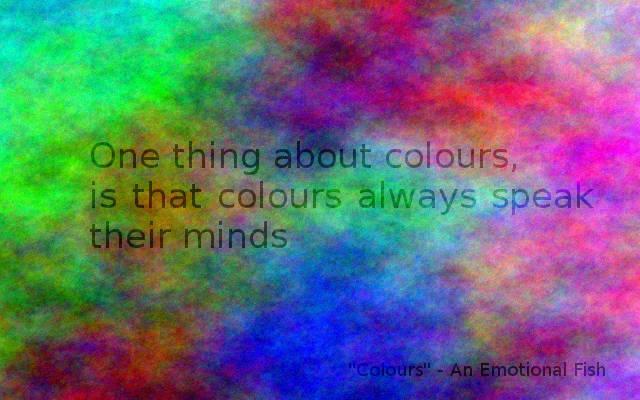 coloursa