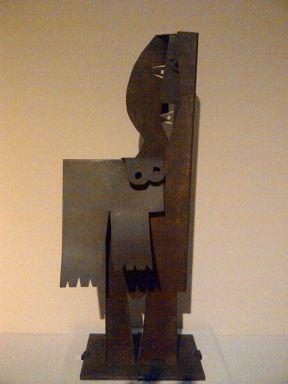 Picasso3